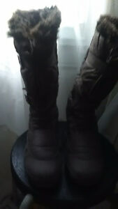 boots PAJAR size 41