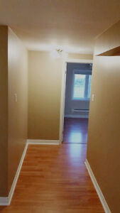 Two-Bedroom Apartment @ Airport Heights St. John's Newfoundland image 5