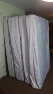 Mattress for sale - moving sale