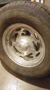 Rims for Sale London Ontario image 2