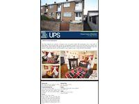 House For Sale Ballynahinch £89,995