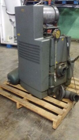 Vacuum pump vacuum pump kijiji vacuum pump kijiji images ccuart Image collections