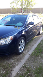 For sale2010 malibu call after 5 pm