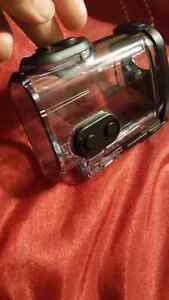 Sony 4k action cam  Oakville / Halton Region Toronto (GTA) image 5
