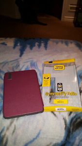 Ipad Mini 4 Otterbox Symmetry Folio