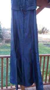 Robe de mariage ou de bal Gatineau Ottawa / Gatineau Area image 3
