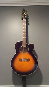 Gibson Songwritter deluxe usa