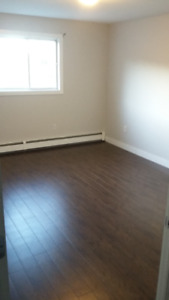 Room for rent / Shared apartment