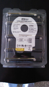 HARD DRIVES 60GB/80GB/160GB/250GB