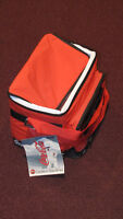 REDUCED - Coca-Cola Cooler Bag - NEW - from 1998