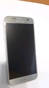 SUMSUNG S7 for sale
