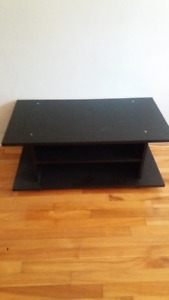 Meuble tv / table basse