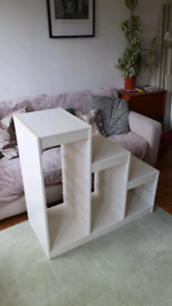 FREE IKEA kids room storage unit (without tubs)
