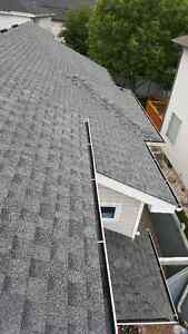 Hard working,  experienced roofer, with unbeatable pricing Strathcona County Edmonton Area image 9