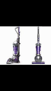Dyson Ball Animal 2 Vaccum (brand new, Packed box not open)