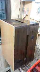 Hand Made Cajon Drums, Kitchener / Waterloo Kitchener Area image 4