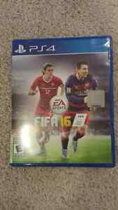 FIFA 16 for playstation4