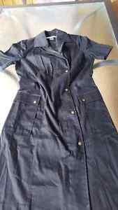 Peter Nygard  Dress Kitchener / Waterloo Kitchener Area image 1
