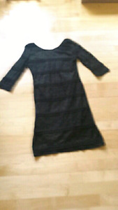 New Condition Dress