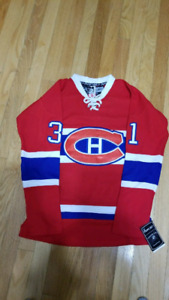 Montreal women's Price jersey