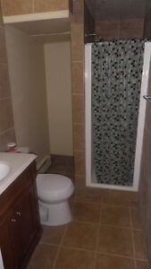 1 BEDROOM APARTMENT FOR RENT NEAR ARGYLE MALL $727