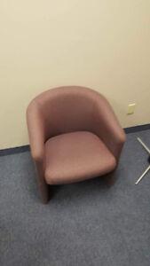 Office furniture for sale Gatineau Ottawa / Gatineau Area image 9