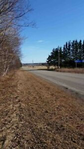 2 -1 Acre Waterview  lots for sale - Minutes from Charlottetown