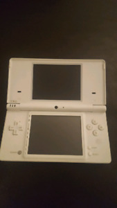 Nintendo DSI Loaded with games