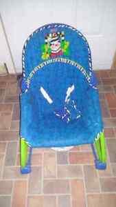 Accessoire pour bébé et  ensemble de lit pour bébé   Gatineau Ottawa / Gatineau Area image 5