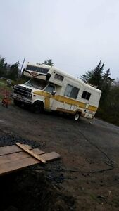 1979 gmc vanduramoving out of province need gone