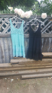 Beautiful Dresses!! Must  Have ;)