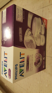 Avent Electric Breast Pump $150 OBO