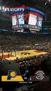 Raptors vs 6ers/Grizzlies + more (Season Ticket Holder) Kitchener / Waterloo Kitchener Area image 2