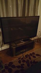 60 inch Plasma Tv LG