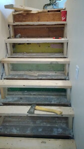 all home repairs and renos Cambridge Kitchener Area image 4