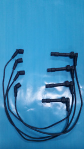 Bmw M42 M44 318is 318i 318ti z3 ignition wires free shipping