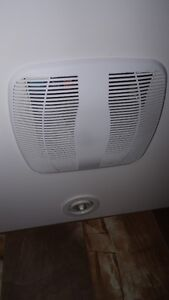 Bathroom Fans - Various Brands And Models, From 70 to 110 CFM