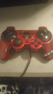HKS raceing controller