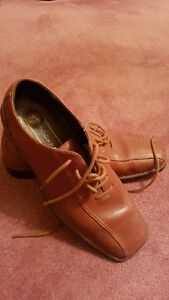 Souliers d'Homme/Men's Shoes
