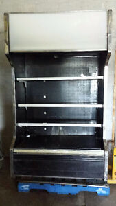 Self Contained Refrigerator Cooler Kitchener / Waterloo Kitchener Area image 1