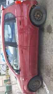 2008 Pontiac Wave $500 Must Go (Read Inside)