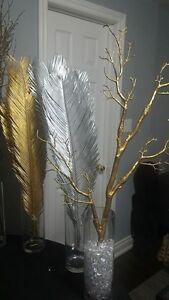 Branches/manzanita branches/curly twigs/Decoration Oakville / Halton Region Toronto (GTA) image 7