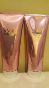 Sexual Sugar Body Lotion - Michel Germain
