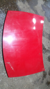 Nissan 300ZX Z32 Hood in Good Condition 1990 to 1996