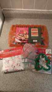 Christmas Cookie Cutters London Ontario image 1