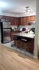 Room mate in Aurora wanted