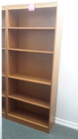 Bookcase - Used