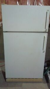 Refrigerator, great working condition