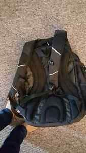 Brand new with tag five star bag pack. Kitchener / Waterloo Kitchener Area image 3