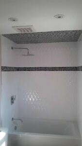 Tile and more contracting Peterborough Peterborough Area image 3